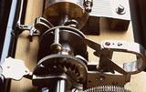 机械设备零件